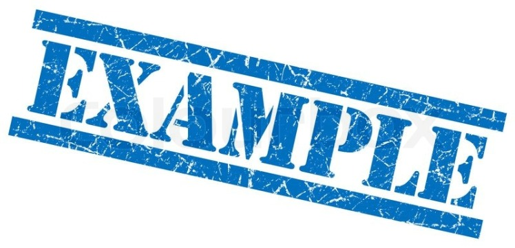 11193703-example-blue-grungy-stamp-isolated-on-white-background