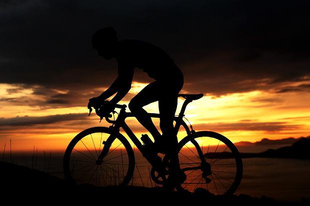 101418789_cycling_257047c
