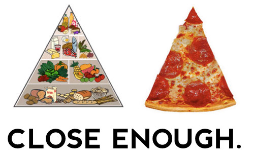 food-pyramid-pizza-close-enough