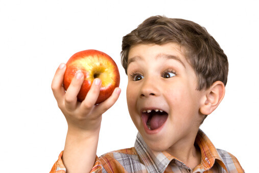 Long-term-Positive-Impact-of-Kids-Eating-Fresh-Organic-Fruit