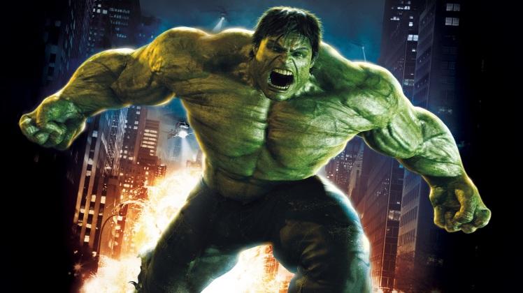 real-hulk-main-3