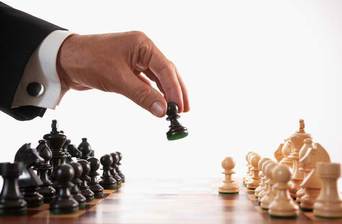comprehensive-chess-strategy