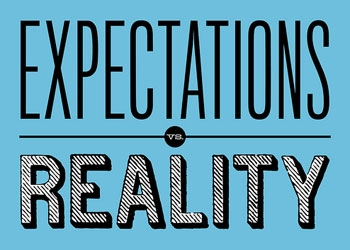 main_expectations-reality_1