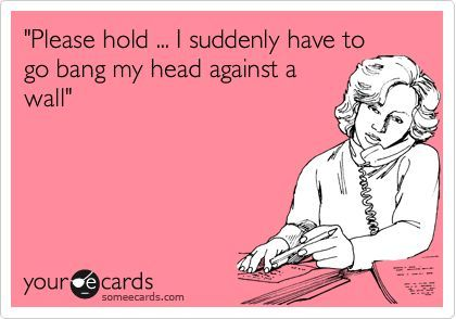 projects-inspiration-banging-head-on-desk-bang-ecards-pinterest-desks-ecards-and-dispatcher-quotes