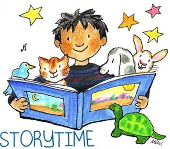 listing_Storytime__1